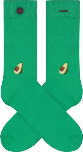 A-dam underwear MALE-DICK