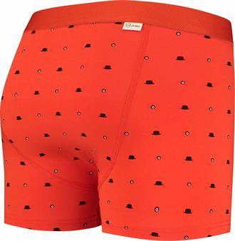 A-dam underwear RIKKERT
