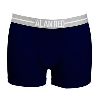 Alan Red 7001/2 6 navy
