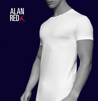 Alan Red OTTAWA 2-PACK