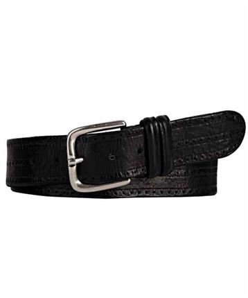 BELT BERLIN BLACK
