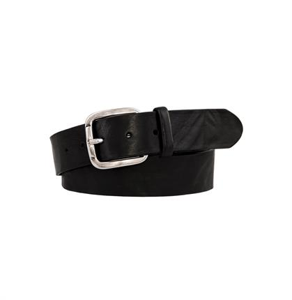 BELT BUCHAREST BLACK