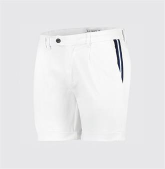 Blue Industry CBIS19-M82 white