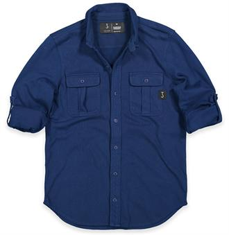Butcher of Blue 1814000 870