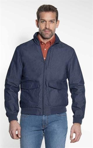 Campbell 053014 380 Donkerblauw