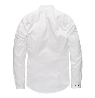 Cast Iron CSI00429 900 White