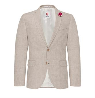 CG Club of Gents 01.070N1 / 225222 22 beige mittel