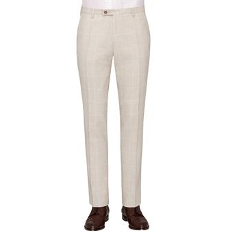 CG Club of Gents 11.077N3 / 230053 22 beige mittel