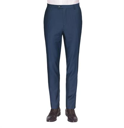 CG Club of Gents 60-107S0 / 433063 62 blau mittel