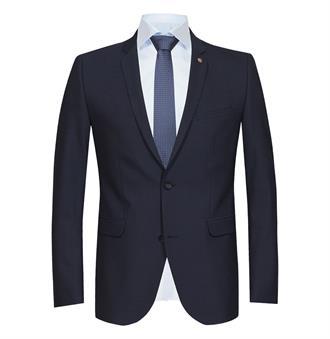 CG Club of Gents 60-108S1 / 423512 63 blau dunkel