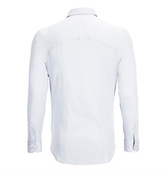 Desoto 21008-3 001 white uni