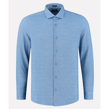 DSTREZZED Shirt 303414 628 Sky 303414 pistache-groen Maat L
