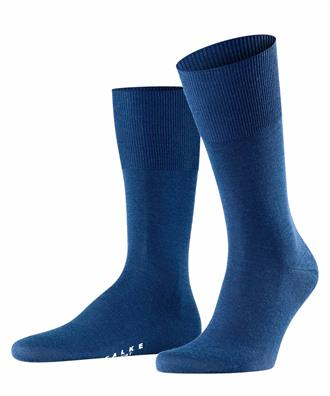 Falke 14435 6000 royal blue