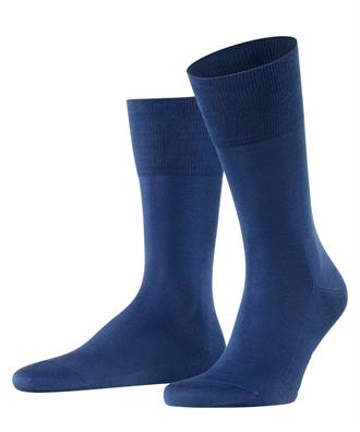 Falke 14662 6000 royal blue