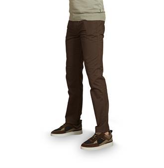 MAC 0730L050001 291 291 mahagony brown