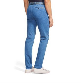 Meyer 1271412200 16 blau