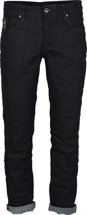No Excess N711D03 221 dark denim