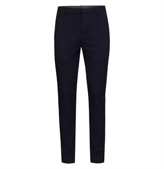 Plain 30120 josh deep navy