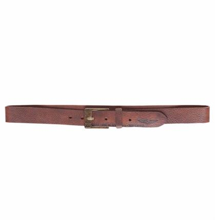 PME Legend PBE00107 771 D.Brown