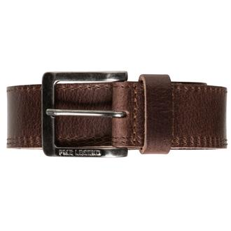 PME Legend PBE00110 771 D.Brown