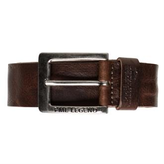 PME Legend PBE00111 771 D.Brown