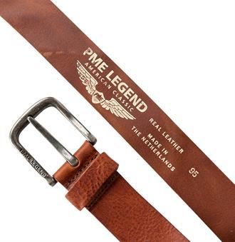 PME Legend PBE00113 750 Cognac