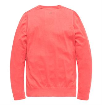 PME Legend PKW202310 3068 Spiced Coral