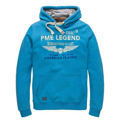 PME Legend PSW000401 5182 Brilliant Blue