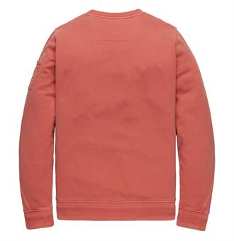 PME Legend PSW202410 3068 Spiced Coral
