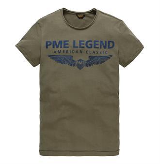 PME Legend PTSS000501 6414