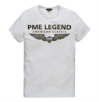 PME Legend PTSS000501 7072 Bright White
