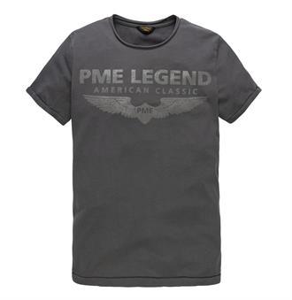PME Legend PTSS000501 9138