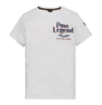 PME Legend PTSS194539 7003 Bright White