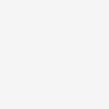Profuomo Stropdas PP6AA0005C M PP6AA0005C blauw Maat xxx