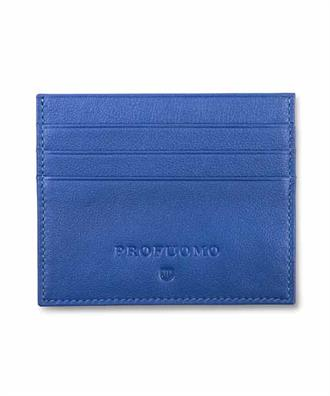 Profuomo PPIY40092 A