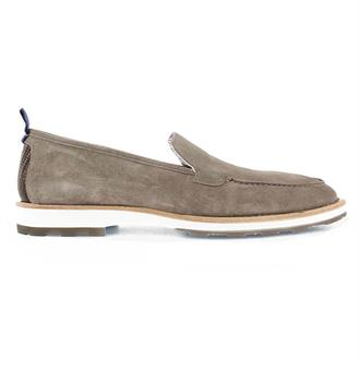 Rehab 2012 298101 PAOLOS SUEDE SND