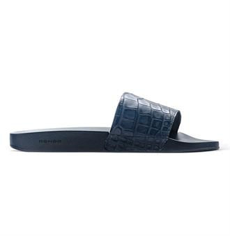 Rehab 2112 305502 BILLY CROCO BLUE