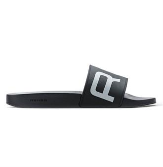 Rehab 2112 305504 BILLY LOGO RHB BLACK
