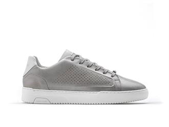 Rehab 2112 642102 TIAGO PRF 121 LIGHT GREY