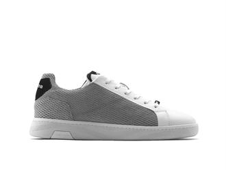 Rehab 2112 650104 ZEKE PRF WHITE-GREY