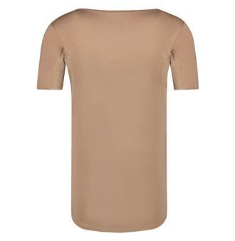 RJ Bodywear 37-059-254