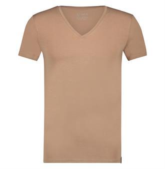 RJ Bodywear 37-063-254
