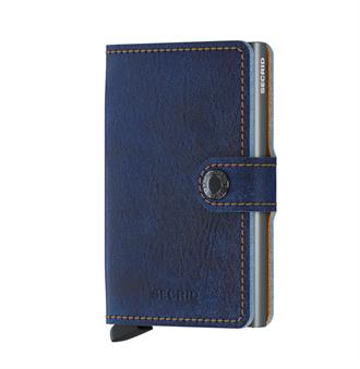 Secrid Wallets MINIWALLET Mln-5