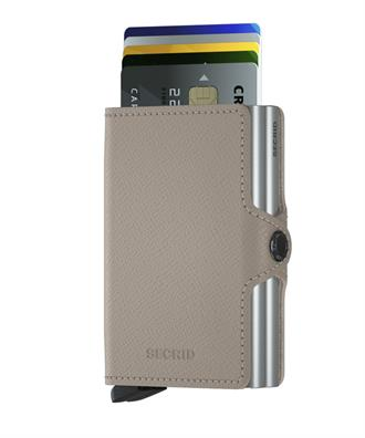 Secrid Wallets TWINWALLET TC-Taupe Camo
