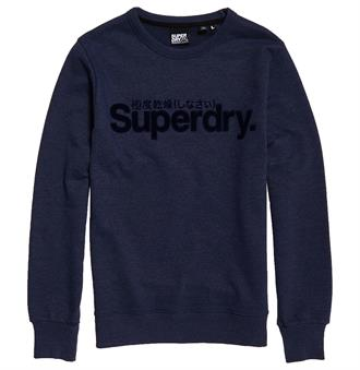 Superdry M2010106A BCY